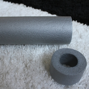 Schaumstoffrohr / -ring